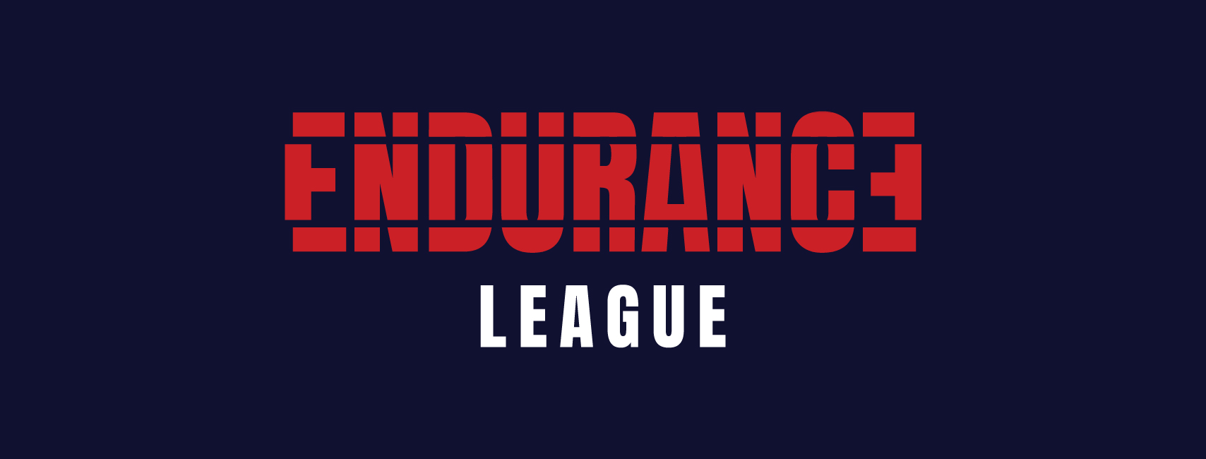 endurance-league-icon